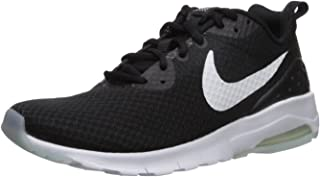 NIKE Women's Air Max Motion LW Running Shoes