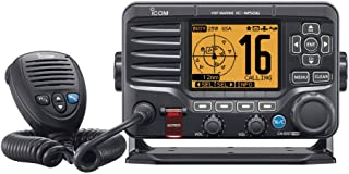icom replacement parts