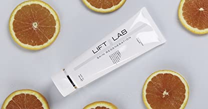 Best the lift lab Reviews