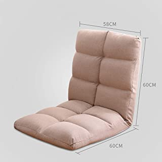 Amazon.es: Sillon Cama