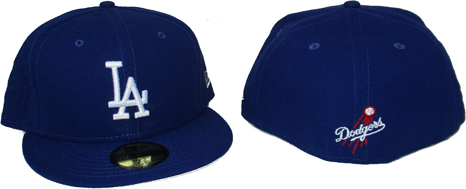 Brand new New Era 80481535 Men's Courier shipping free
