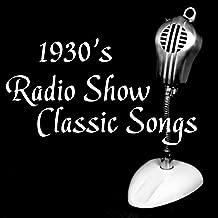 swing music radio