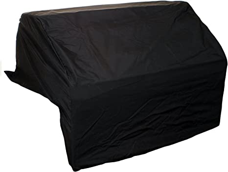 Built In Gas Grill Cover 36 Inch Outdoor Grill Covers Garden Outdoor Amazon Com