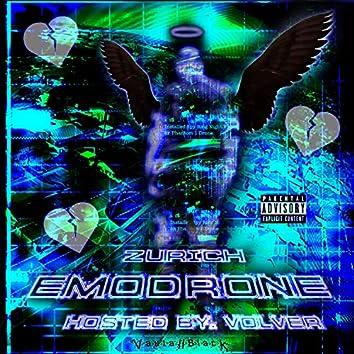 Emodrone