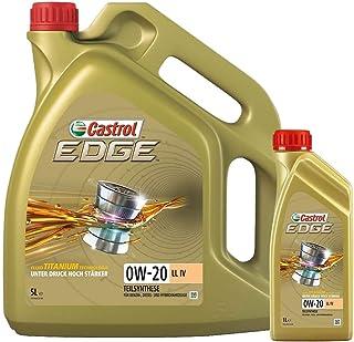 Suchergebnis Auf Für Motoröle Für Autos Letzter Monat Motoröle Für Autos Öle Auto Motorrad