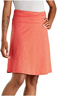 Chaka Skirt - Women's