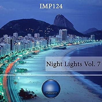 Night Lights, Vol. 7