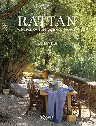 per interni veranda colore: Marrone Set di 4 mobili da giardino in rattan tavolo da divano Panana patio sedia