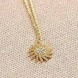Viva Diamond Necklaces