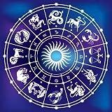 Horoskop - Alle zwölf Sternzeichen (Horoskop Sternzeichen 13)