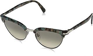 بيرسول نظارة شمسية للنساء