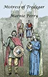 Mistress of Tredegar (English Edition)