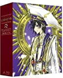 Lelouch of the Rebellion R2 5.1CH [USA] [Blu-ray]
