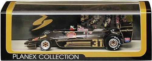 Planex 1 43 Lotus 79 Frankreich GP 1979   31