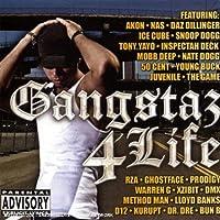 Gangstaz 4 Life