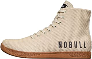 NOBULL Women's High-Top Trainer