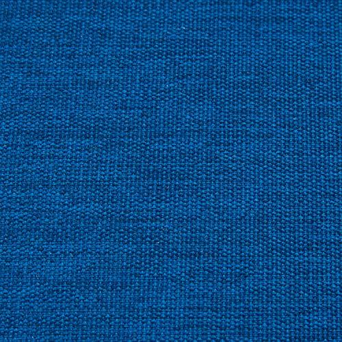 Kindle Hoes van textiel, kobaltblauw