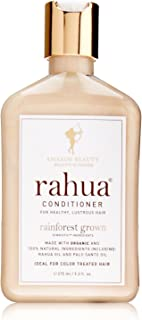 Haircare by Rahua Conditioner 275ml