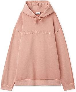 H&M Metin Güdülü Sweatshirt Outlet