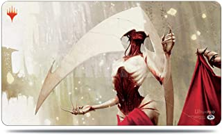 Magic: The Gathering Legendary Collection Elesh, Norn Grand Cenobite Playmat