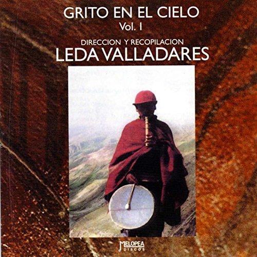 Por Esos Montes (Vidala, Santiago del Estero)
