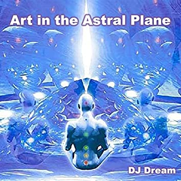Art in the Astral Plane