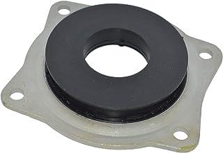 For Porsche Cayenne Panamera Crankshaft Seal Joint Flange Assy SLEEVE 94810191020