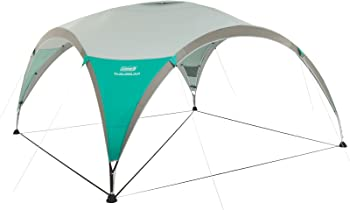 Coleman Point Loma All-Day 12 x 12 Feet Dome Shelter