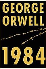 1984 (English Edition) Formato Kindle