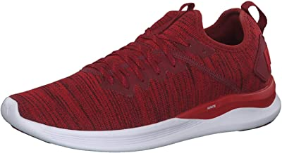 Amazon.in: Puma Red Shoes