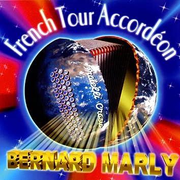 French Tour Accordéon