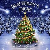 Songtexte von Blackmore's Night - Winter Carols