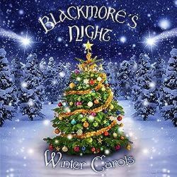 Winter Carols (2017 Edition)