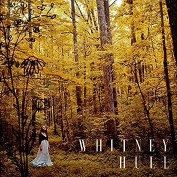 Whitney Hull