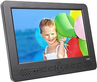 Suchergebnis Auf Für Batterie Tragbare Fernseher Tragbare Geräte Elektronik Foto