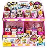 Shopkins Saison 10 - Mini Packs - 1pcs Blind Bag aléatoire - Contient 1 Blind Bag - Neuf