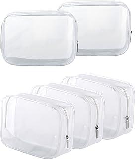 2d678e9823b8 Amazon.com: Whites - Travel Accessories / Luggage & Travel Gear ...