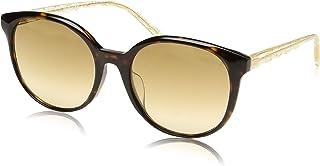 نظارات شمسية ام ام تويست 2 اف اس للنساء من ماكس مارا