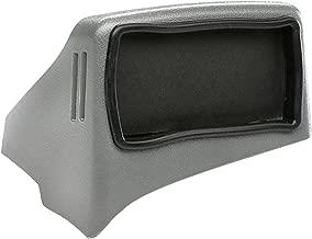 Edge Products 18502 Dash POD