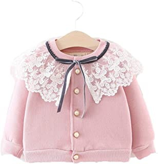 Best baby girl winter coats ebay Reviews