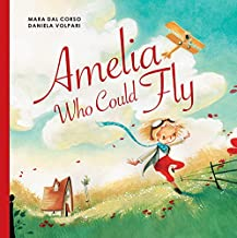 Best amelia who could fly Reviews