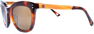 Moncler MC544S05 womens sunglasses, Size:50-21-140.