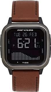 Amazon.es: Rip Curl - Hombre: Relojes