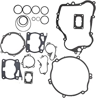 Full Complete Engine Gasket Kit Set Fit YZ125 YZ 125 1994-2002 P GS29
