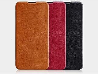 SENDIAYR Flipfodral Läderkort Ficka plånbok FlipfodralTelefonväskor Flip, För Xiaomi Redmi 8
