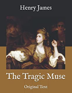 The Tragic Muse: Original Text