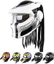 Suchergebnis Auf Für Predator Helm