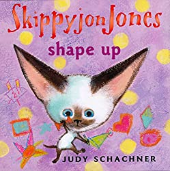 Skippyjon Jones Worksheets | Printable Worksheets and Activities ... | 250x249