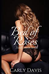 Bed Of Roses (Family Secrets) Paperback