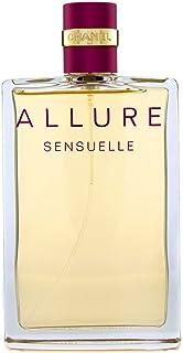 CHANEL Allure Sensuelle - Eau de Parfum Spray 50ml - Eau de parfum (50 ml)